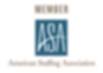 ASA-member-logo_stack1.png