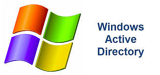 Windows Active Directory