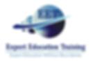 EET_Logo.png
