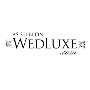 wedluxe-makeup-artist-hairtsylist-toront