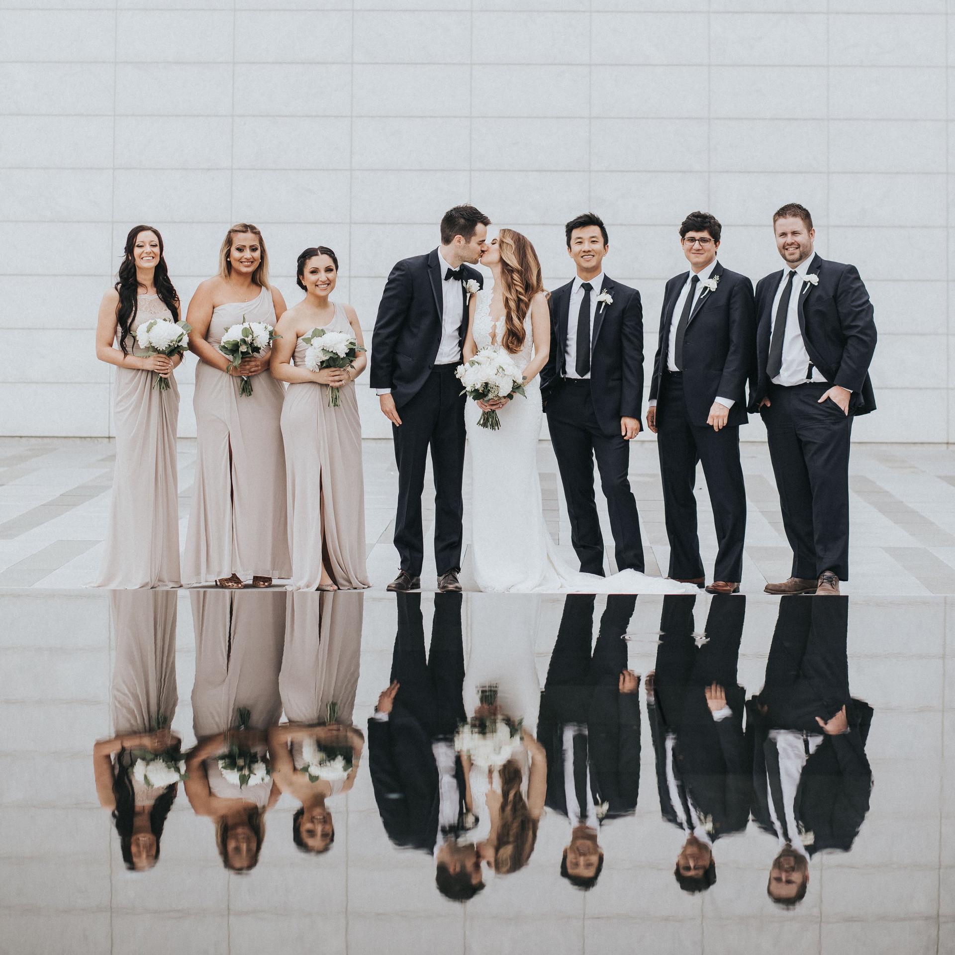 N&C married-422.jpg