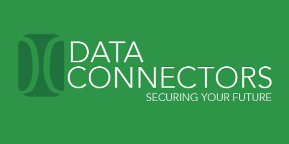 Data Connectors 2018