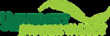 University of Fraser Logo.png