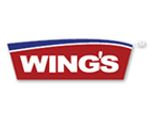 Wing's Logo.png