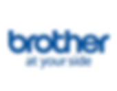 Brother at your side Logo.png