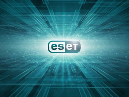 ESET Business Bundle Solutions