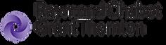 RaymondChabot Logo.png