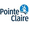 exp_logo_7582_fr_2015_10_14_13_43_25.png