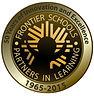 Frontier Schools Logo.jpg