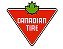 CanadianTire Logo.png