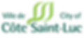 CSL-logo_colour_transparent-1-300x138.pn