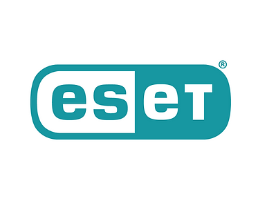 486650-eset-logo-good.png