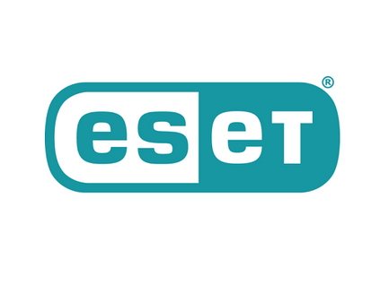 Under Attack: How ESET Enterprise Security Handles Real-Life Threats