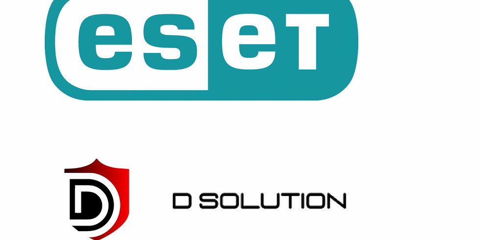 Cyber Security Lecture in Collaboration with ESET