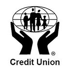 Credit-Union-logo-unofficial4.jpg