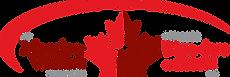 CFMWS_logo.png