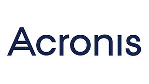 Acronis Logo.jpg