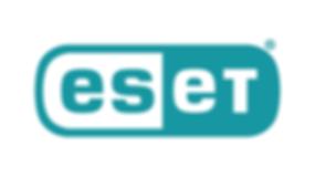 486650-eset-logo-good.png