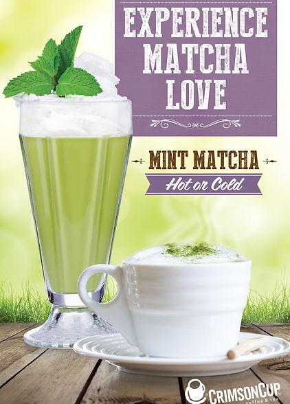 Mint Matcha_Vertical.jpg