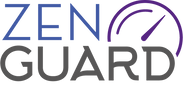 Logo_ZenGuard_quadri-baseline_edited.png