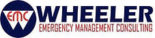 Wheeler EMC Logo.jpg