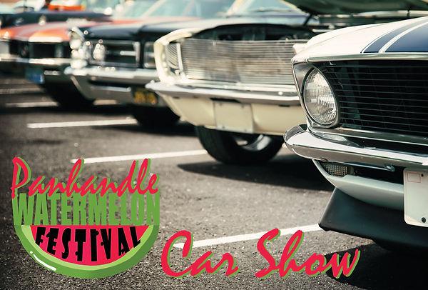 car show fb.jpg
