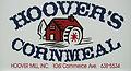 Hoover logo sign copy.jpg
