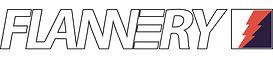 flannery logo.jpg