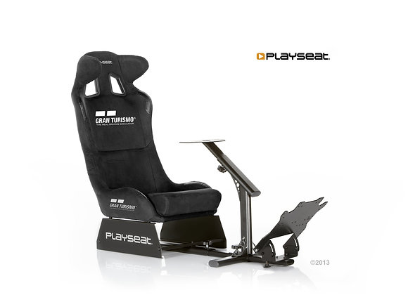 Playseat® Evolution | Gran Turismo Edition