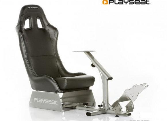 Playseat® Evolution