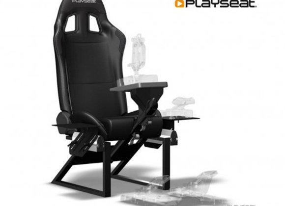 Playseat® Air Force