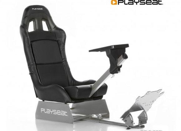 Playseat® Revolution
