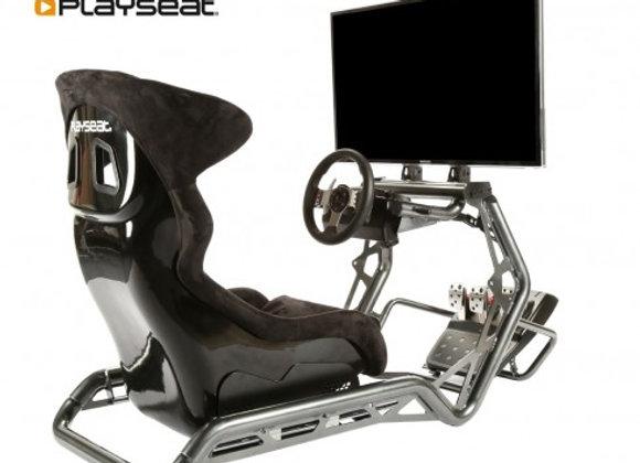 Playseat® Sensation PRO | Silver