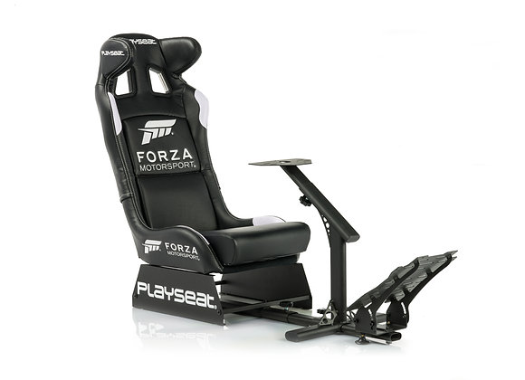 Playseat® Evolution | Forza Motorsports PRO Edition