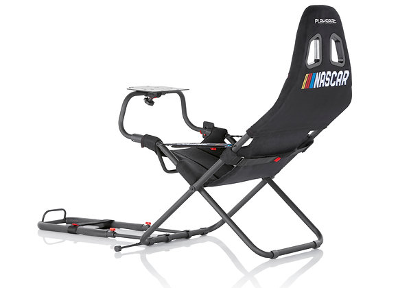 Playseat® Challenge | NASCAR Edition