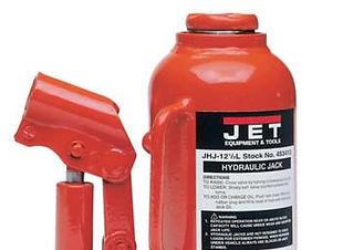 jet-jhj-series-bottle-jack.jpg