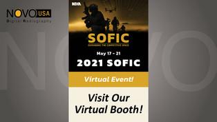 Virtual SOFIC - Join Us!