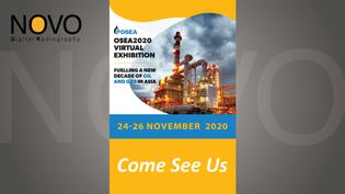 OSEA Virtual Exhibition