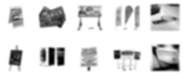 Wide Format Printing Icons.jpg