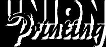 Logobw2.png