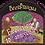 Thumbnail: 10th anniversary BeerBrugna Evolution