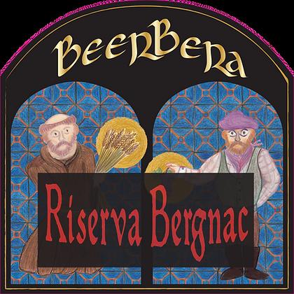 Riserva Bergnac