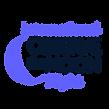 IOTMN-logo-full-text.png