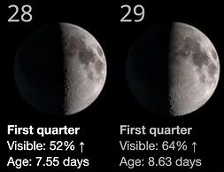 Capture d'écran 2019-09-22 à 17.28.54.pn