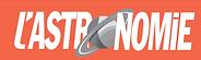 Logo L'Astronomie.png
