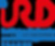 logo-ird-nouveau (1).png