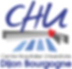 logo CHU dijon.png