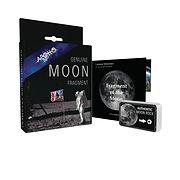Ensemble Lune 2021 EN.jpg
