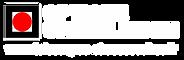telescopes-et-accessoires_blanc.png