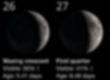 Capture d'écran 2019-09-22 à 17.28.45.pn
